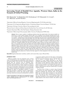 Ph.d thesis in computer science and engineering
